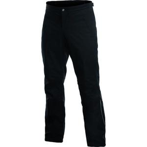 Pánské kalhoty Craft XC Active Classic 1900295-1999