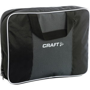 Taška Craft Business Bag 1900429-2999, Craft