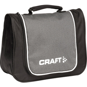 Toaletka Craft Sport Toilet Bag 1901230-2999, Craft