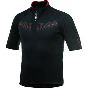 Pánský cyklistický dres Craft EB Weather 1901968-9430, Craft