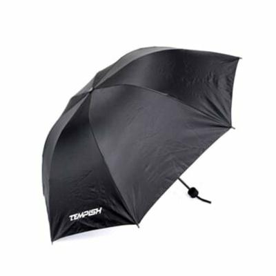 Deštník Tempish T-RAIN, Tempish
