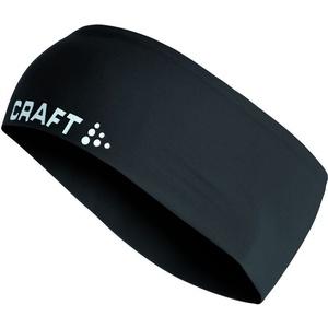 Čelenka Craft Cool 192437-1999 - černá