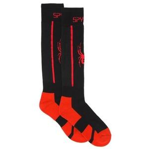 Ponožky Men`s Spyder SWEEP 198064-001, Spyder