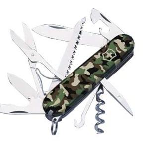 Nůž Victorinox Huntsman 1.3713.94, Victorinox