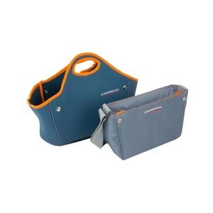 Chladící taška Campingaz Trolley Coolbag Tropic 5L 2000032198, Campingaz