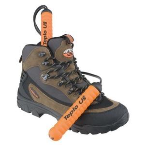 Vysoušeč obuvi Teplo Uš VOT 230 - Klasik