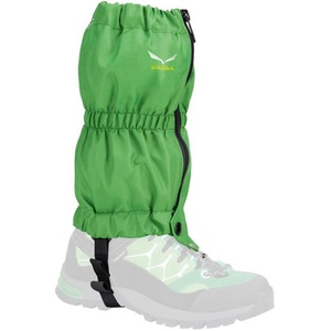 Návleky Salewa Junior Gaiter 2118-5490, Salewa