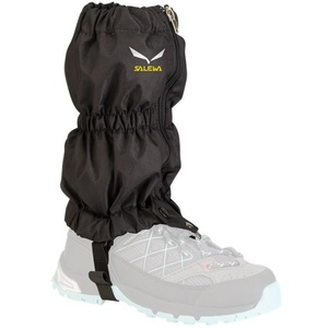Návleky Salewa Junior Gaiter 2118-0900, Salewa