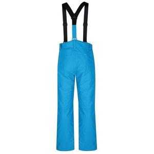 Kalhoty HANNAH Grant blue jewel, Hannah