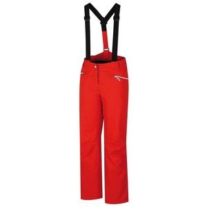 Kalhoty HANNAH Wrenn orange.com, Hannah
