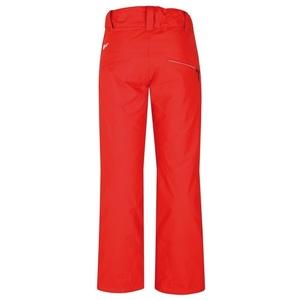 Kalhoty HANNAH Baker orange.com, Hannah