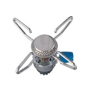 Akční set vařič Campingaz Bleuet Micro Plus + kartuše Campingaz CV 300 Plus