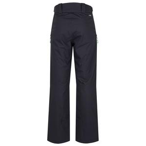 Kalhoty HANNAH Signal anthracite, Hannah