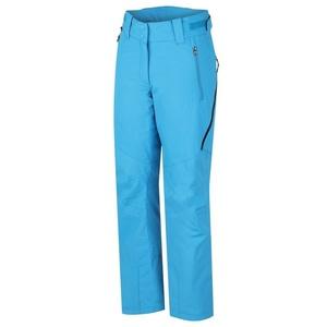 Kalhoty HANNAH Puro blue jewel, Hannah
