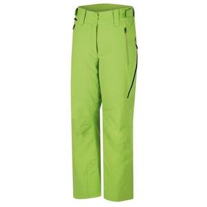 Kalhoty HANNAH Puro lime green, Hannah