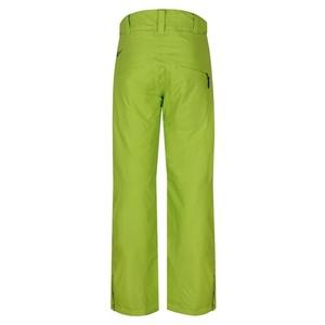 Kalhoty HANNAH Baker lime punch, Hannah