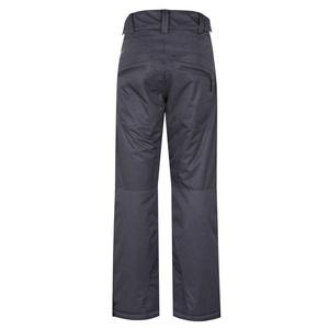 Kalhoty HANNAH Baker magnet mel, Hannah