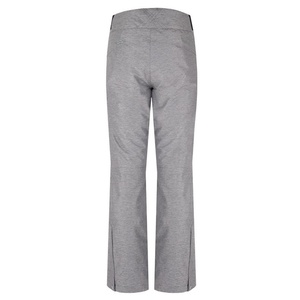 Kalhoty HANNAH Darsy steel mel, Hannah