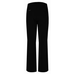 Kalhoty HANNAH Darsy stretch anthracite, Hannah