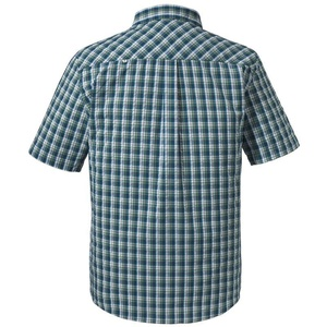 Košile Schöffel Kuopio1 UV, Schöffel