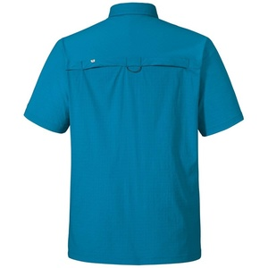 Košile Schöffel Colmar1 UV, Schöffel
