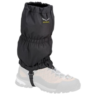 Návleky Salewa Hiking Gaiter L 2116-0900, Salewa