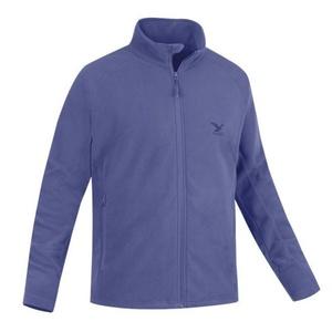 Pulover Salewa Rainbow PL M Jacket 22376-6810, Salewa