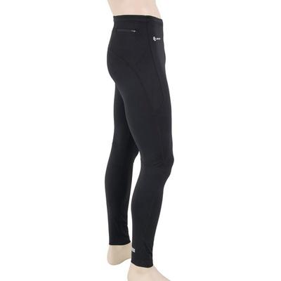 Pánské kalhoty Sensor Trail černá 20200061, Sensor