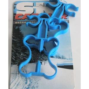 Nosič běžek Sedco Inov Ski Carrier, Sedco