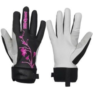 Rukavice lill-sport Legend Women 0107, lillsport