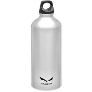Láhev Salewa Traveller Alu Bottle 0,6 l 2319-0300, Salewa