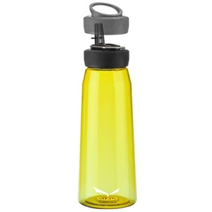 Láhev Salewa Runner Bottle 0,75 l 2323-2400, Salewa