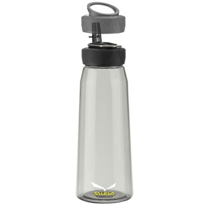 Láhev Salewa Runner Bottle 1 l 2324-0300, Salewa