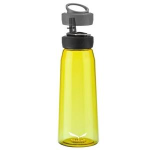 Láhev Salewa Runner Bottle 1 l 2324-2400, Salewa
