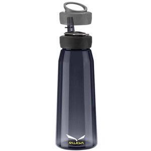 Láhev Salewa Runner Bottle 1 l 2324-3850