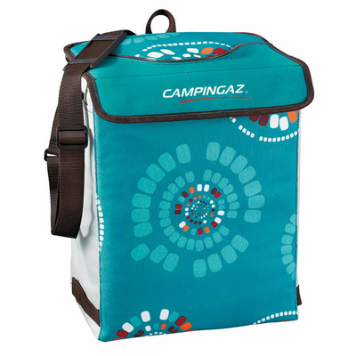 Chladící taška Campingaz Minimaxi 19L Ethnic