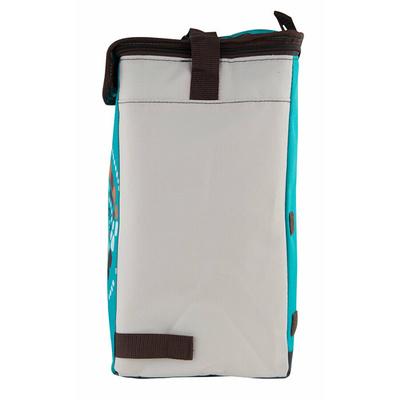Chladící taška Campingaz Minimaxi 19L Ethnic, Campingaz