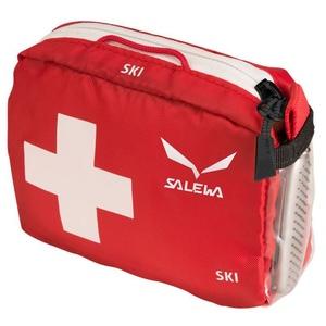 Lékarnička Salewa First Aid Kit Ski 2376-1608, Salewa