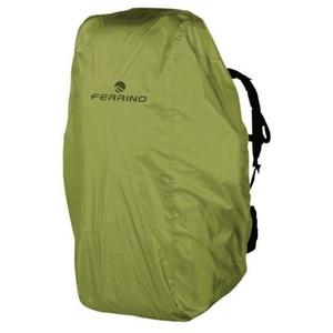 Pláštěnka na batoh Ferrino COVER 0 72006, Ferrino