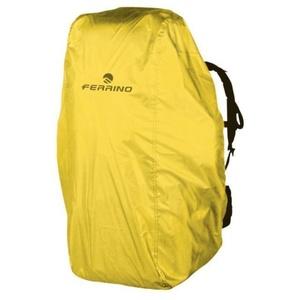 Pláštěnka na batoh Ferrino COVER 1 72007