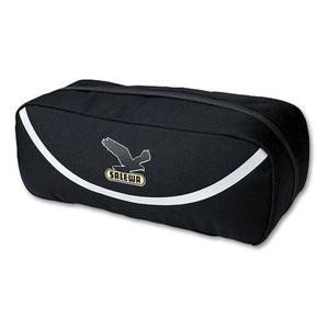 Taška na mačky Salewa Crampon Bag 2505-0095, Salewa