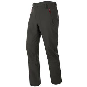 Kalhoty Salewa PUEZ TERMINAL DST M REG PANT 25642- 7620, Salewa