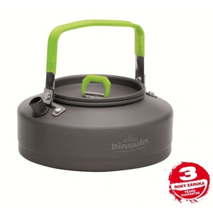 Konvice Pinguin Kettle S 0,7 l, Pinguin