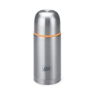 Nerezová termoska Esbit 0.75 L ISO750ML, Esbit