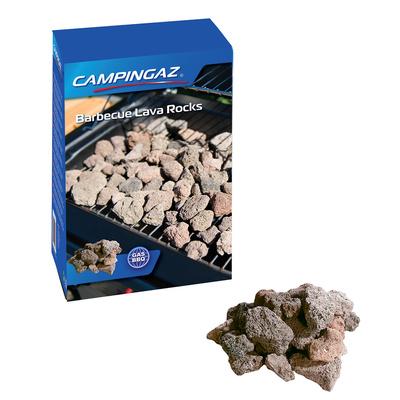 Lávové kameny Campingaz