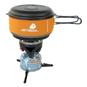 Hrnec Jetboil 1,5 l Fluxring Pot CCP150