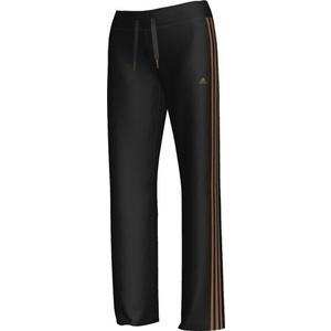 Kalhoty adidas AF Q3 3S Knit O04024, adidas