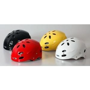 Vodácká helma VIBE SLALOM Hiko sport 76000, Hiko sport