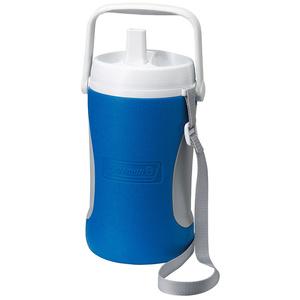 Chladící sada Campingaz Cooler Combo 2000036078, Campingaz