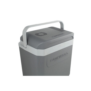 Chladící box Campingaz Icetime® Plus 28L, Campingaz